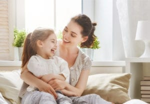 Buying life insurance for children is a smart investment.