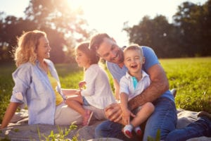 Term Life Insurance and Whole Life Insurance
